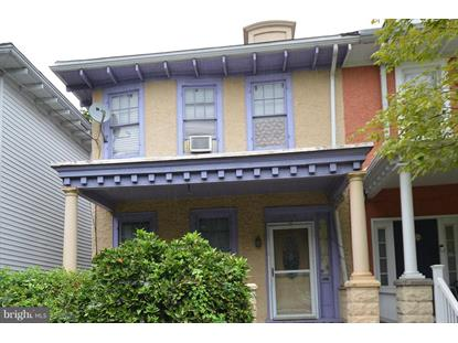 5419 ILLINOIS AVENUE NW Washington, DC MLS# 1007137356