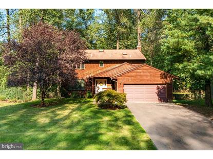 1700 WOODLORE ROAD Annapolis, MD MLS# 1007166032