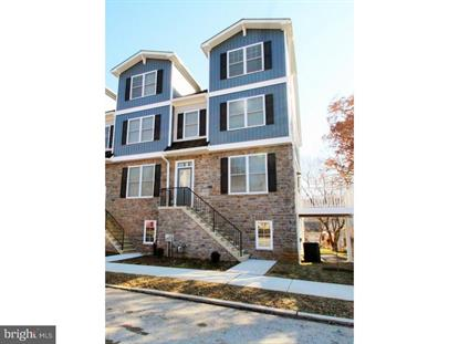 737 SPRING MILL AVENUE Conshohocken, PA MLS# 1007174732
