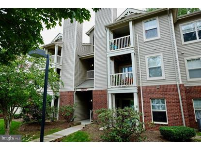 1783 JONATHAN WAY Reston, VA MLS# 1007411944