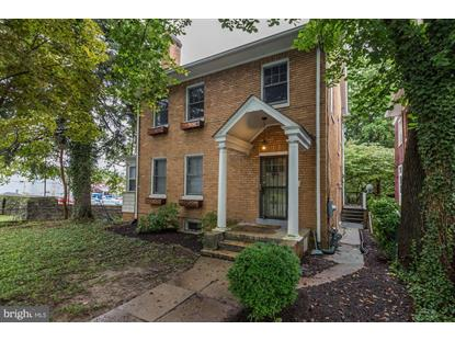 3832 MCKINLEY STREET NW Washington, DC MLS# 1007525912