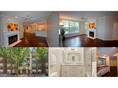 2330 14TH STREET N Arlington, VA MLS# 1007537406