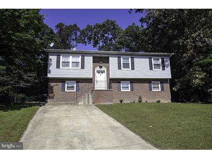 45796 SAYRE DRIVE Great Mills, MD MLS# 1007544342