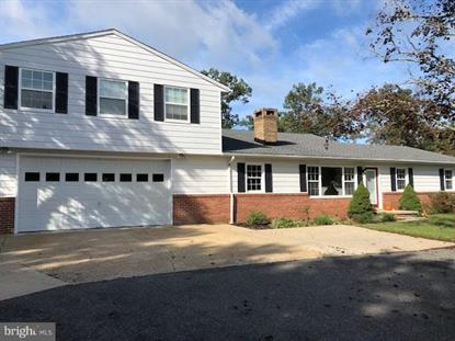 10481 WILLETTS CROSSING ROAD White Plains, MD MLS# 1007544778