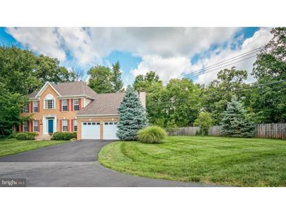 12900 CINNAMON OAKS COURT, Herndon, VA