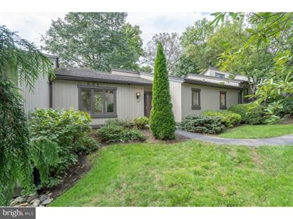 147 CHANDLER DRIVE West Chester, PA MLS# 1007838984
