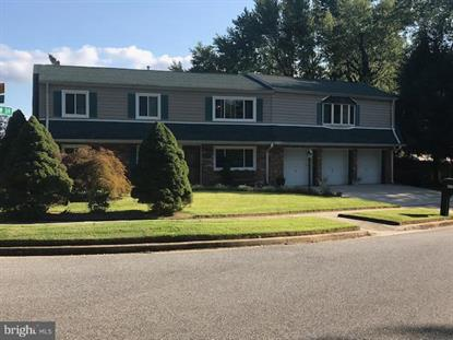 4321 CANYONVIEW DRIVE, Upper Marlboro, MD