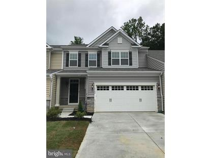 1105 THRASHER COURT, Abingdon, MD