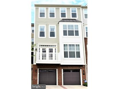 25245 LAURELDALE TERRACE Chantilly, VA MLS# 1007913720