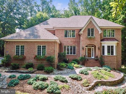 1705 ANGELINA COURT, Crownsville, MD