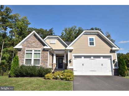 4591 BEE COURT, Warrenton, VA