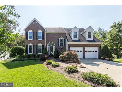 253 COSWORTH COURT, Riva, MD