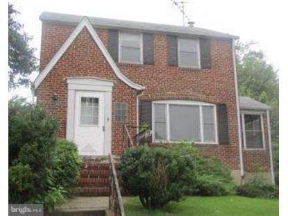 4604 FOREST VIEW AVENUE, Baltimore, MD
