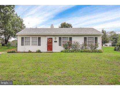 1925 BAYBERRY ROAD Edgewood, MD MLS# 1008170600