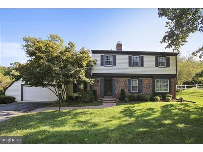 13200 DARNESTOWN ROAD Gaithersburg, MD MLS# 1008343278