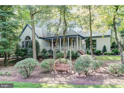 12105 RICHLAND LANE Oak Hill, VA MLS# 1008348010