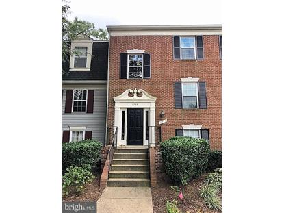 7723 INVERSHAM DRIVE Falls Church, VA MLS# 1008354280