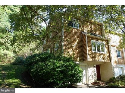 401 SOUTHPOINT DRIVE Chadds Ford, PA MLS# 1008354366