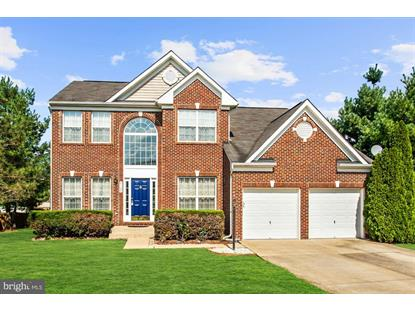 6108 WAVERLY WAY, Bealeton, VA