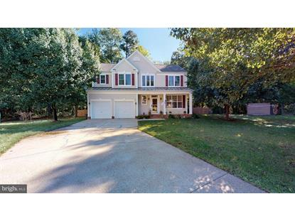 48121 WINGATE PLACE Lexington Park, MD MLS# 1008354748