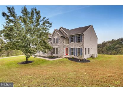 112 ZACHARY COURT Forest Hill, MD MLS# 1008354864
