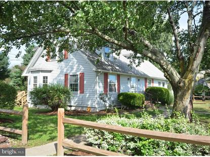 21420 DOGWOOD COVE ROAD Tilghman, MD MLS# 1008357018