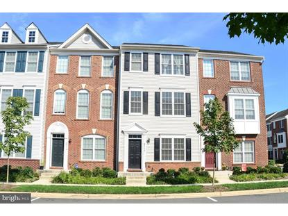 25116 MCBRYDE TERRACE Chantilly, VA MLS# 1008357728