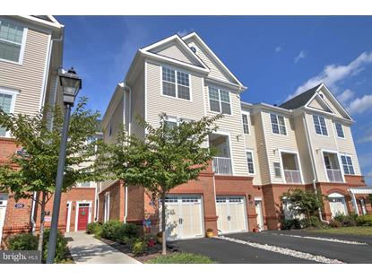 43031 FOXTRAIL WOODS TERRACE, Ashburn, VA