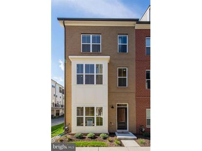 117 KANDINSKY LOOP Silver Spring, MD MLS# 1008362372