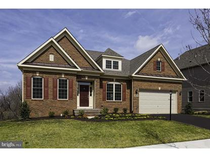 13746 SOARING WING LANE Silver Spring, MD MLS# 1008858742