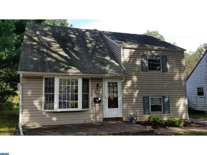 729 VALLEY ROAD Phoenixville, PA MLS# 1009076222