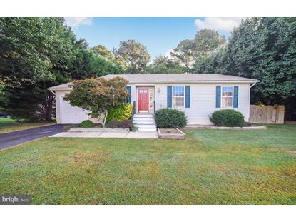 17344 POTOMAC SANDS DRIVE Piney Point, MD MLS# 1009192756
