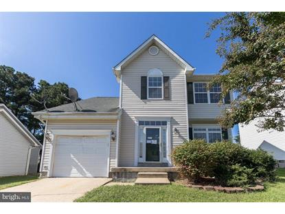 21517 ROMINGER COURT Lexington Park, MD MLS# 1009588764