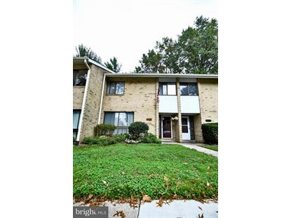 8874 TAMEBIRD COURT Columbia, MD MLS# 1009629012