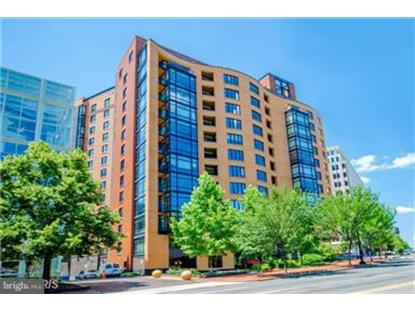 1010 MASSACHUSETTS AVENUE NW Washington, DC MLS# 1009672354
