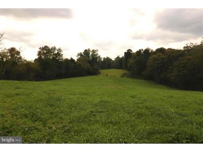 CIDER MILL ROAD Warfordsburg, PA MLS# 1009697948