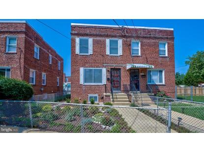 3219 12TH PLACE SE, Washington, DC