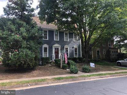 2123 SALT KETTLE WAY, Reston, VA
