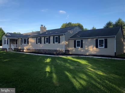 4717 CARROLL MANOR ROAD Baldwin, MD MLS# 1009726568