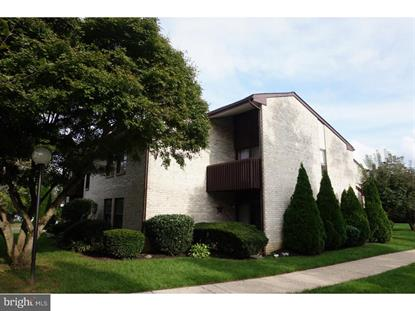 808 RAINTREE LANE Malvern, PA MLS# 1009758530