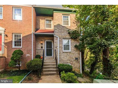 4377 LEE HIGHWAY, Arlington, VA