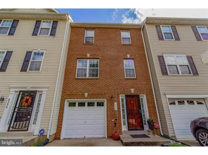 6326 JOE KLUTSCH DRIVE Fort Washington, MD MLS# 1009908244