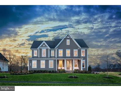 1500 SILVERBARK LANE West Chester, PA MLS# 1009908448