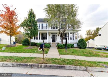 5 COOPER RUN STREET Lovettsville, VA MLS# 1009908590