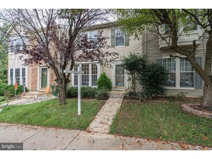 6853 RIDGE WATER COURT, Centreville, VA
