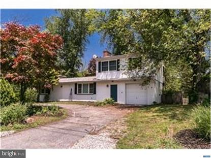 4209 NEWPORT GAP PIKE, Hockessin, DE