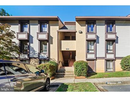 11653 STONEVIEW SQUARE, Reston, VA