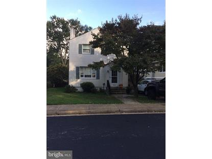 204 W CAMERON ROAD Falls Church, VA MLS# 1009911292