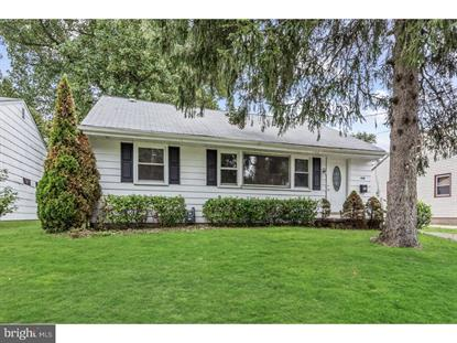 335 S MAPLE AVENUE, Maple Shade, NJ