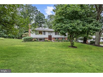 2408 NICKOLES DRIVE Sykesville, MD MLS# 1009912134